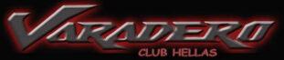 Varadero Club Logo