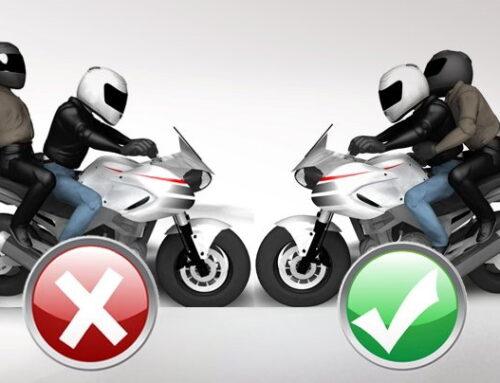 Συμβουλές για την ασφάλεια των οδηγών