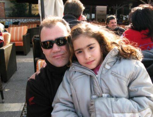 Σεζόν 2008 Τύρναβος